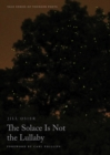 The Solace Is Not the Lullaby - eBook