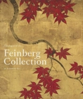 Catalogue of the Feinberg Collection of Japanese Art - Book