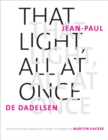 That Light, All at Once : Selected Poems - eBook