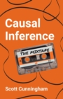 Causal Inference : The Mixtape - eBook