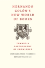 Hernando Colon's New World of Books : Toward a Cartography of Knowledge - eBook