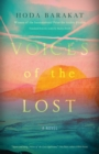 Voices of the Lost : A Novel - eBook