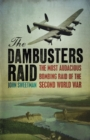 The Dambusters Raid - Book