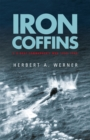 Iron Coffins - Book