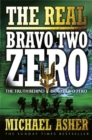 The Real Bravo Two Zero - Book