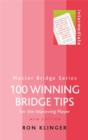 100 Winning Bridge Tips - Book