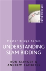 Understanding Slam Bidding - Book