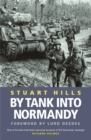 By Tank into Normandy - Book