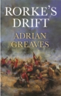 Rorke's Drift - Book