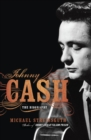 Johnny Cash : The Biography - eBook