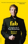 Fab : An Intimate Life of Paul McCartney - eBook