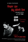 Under the Big Black Sun : A Personal History of L.A. Punk - eBook