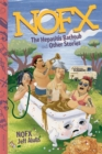 NOFX : The Hepatitis Bathtub and Other Stories - Book