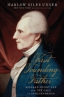 First Founding Father : Richard Henry Lee and the Call to Independence - eBook