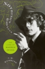Nothing's Bad Luck : The Lives of Warren Zevon - eBook