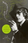 Nothing's Bad Luck : The Lives of Warren Zevon - Book