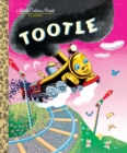 LGB Tootle - Book