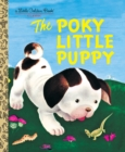 LGB The Poky Little Puppy - Book