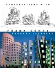 Conversations with Frank Gehry - Book