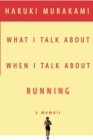 What I Talk About When I Talk About Running - eBook