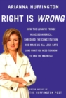 Right is Wrong - eBook