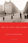 Try to Tell the Story - eBook