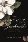 Brother Gardeners - eBook