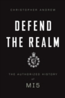 Defend the Realm - eBook