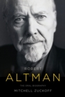 Robert Altman - eBook