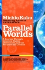 Parallel Worlds - eBook