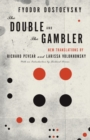 Double and the Gambler - eBook