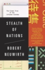 Stealth Of Nations - Book