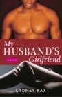 My Husband's Girlfriend - eBook
