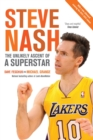 Steve Nash : The Unlikely Ascent of a Superstar - eBook