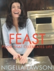Feast - eBook