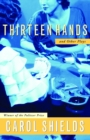 Thirteen Hands And Other Plays - eBook