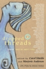 Dropped Threads 2 : More of What We Aren't Told - eBook