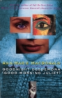 Goodnight Desdemona (Good Morning Juliet) (Play) - eBook