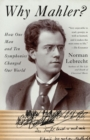Why Mahler? - eBook