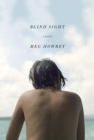 Blind Sight : A Novel - eBook
