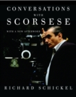 Conversations With Scorsese - Book