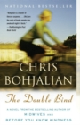 The Double Bind - eBook