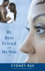 My Best Friend and My Man - eBook