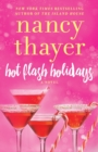 Hot Flash Holidays - eBook