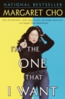 I'm the One That I Want - eBook