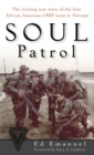 Soul Patrol - eBook