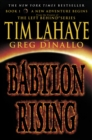 Babylon Rising - eBook