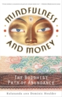 Mindfulness and Money - eBook