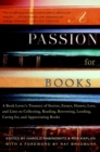 A Passion for Books : A Book Lover's Treasury of Stories, Essays, Humor, Lore, and Lists on Collecting , Reading, Borrowing, Lending, Caring for, and Appreciating Books - eBook