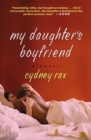 My Daughter's Boyfriend - eBook